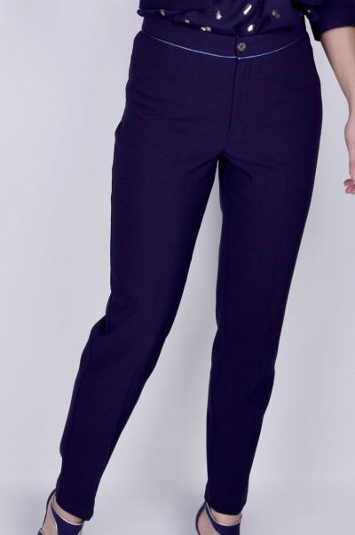 Pantalon Smart 4