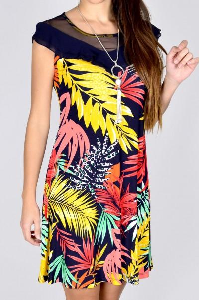 Robe Tropic
