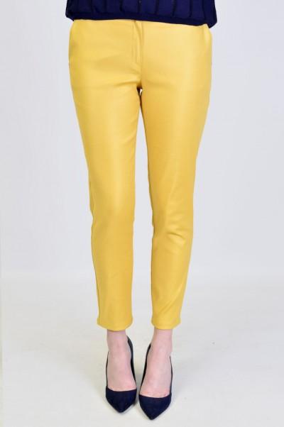 Chino Pants E19