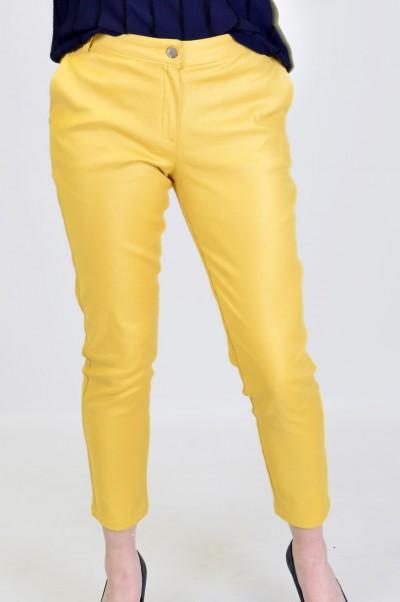 Pantalon Chino E19