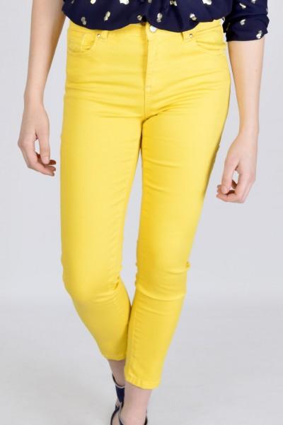 Pantalon Nacre