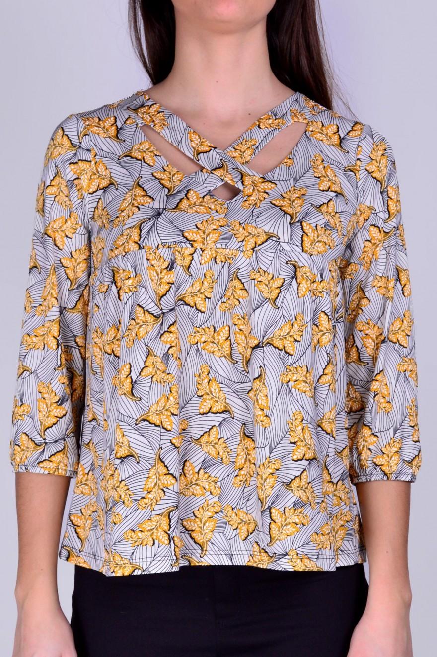 T-Shirt Balia