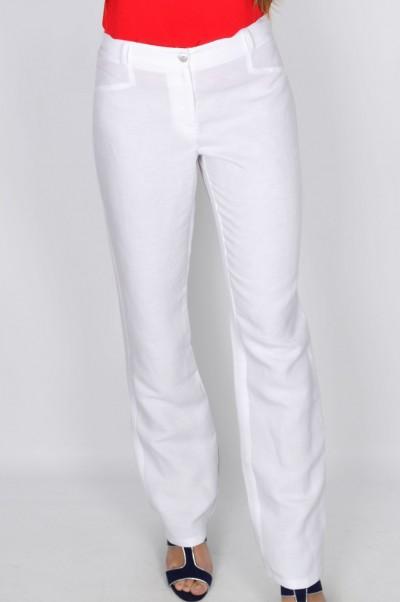 Pantalon Lin E19