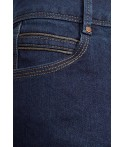 Jean 7/8 FORP 19001