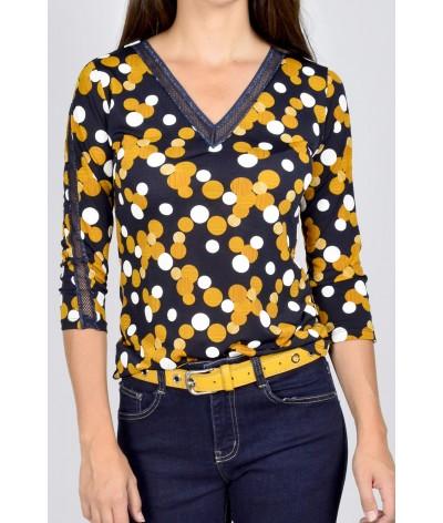 T-Shirt DSH 5160