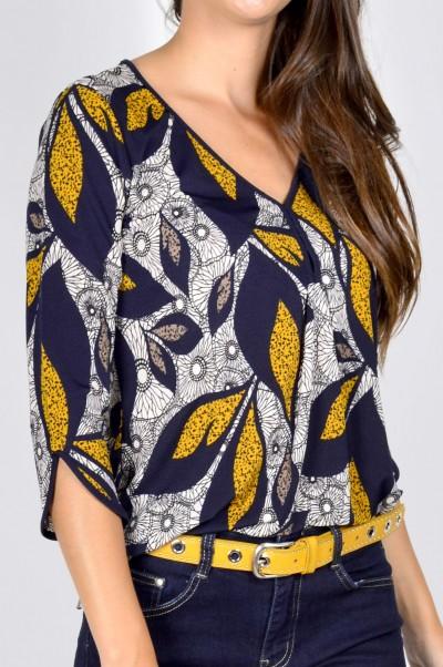T-Shirt Pandore
