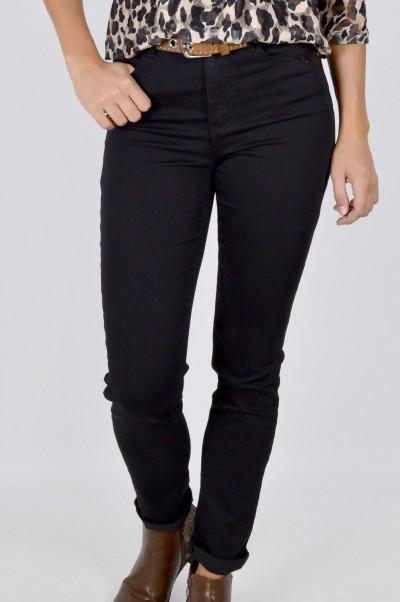 Pantalon FORP 19002