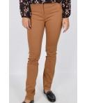 Pantalon FORP 19009