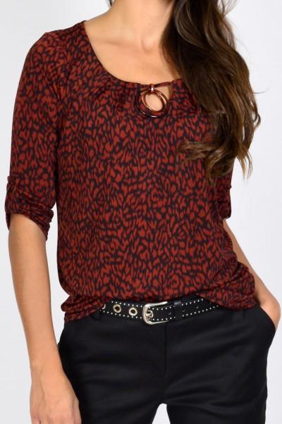 T-Shirt 4268