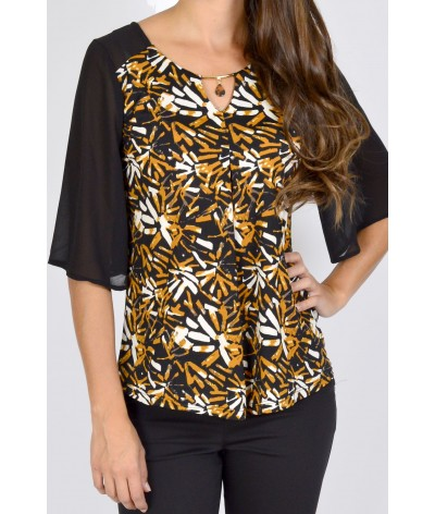 T-Shirt Indiana