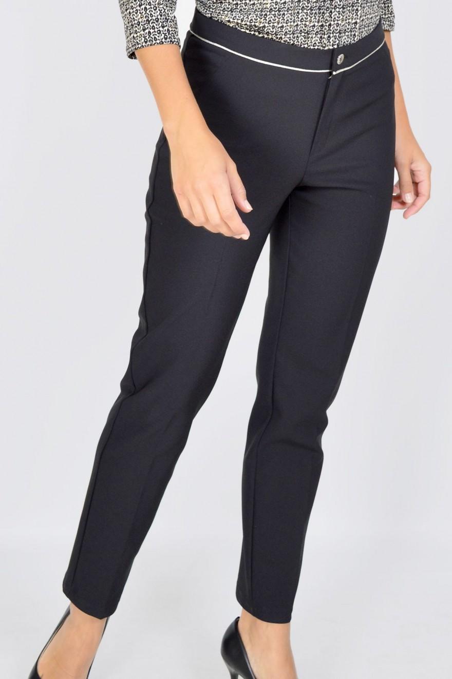 Pantalon Smart 5