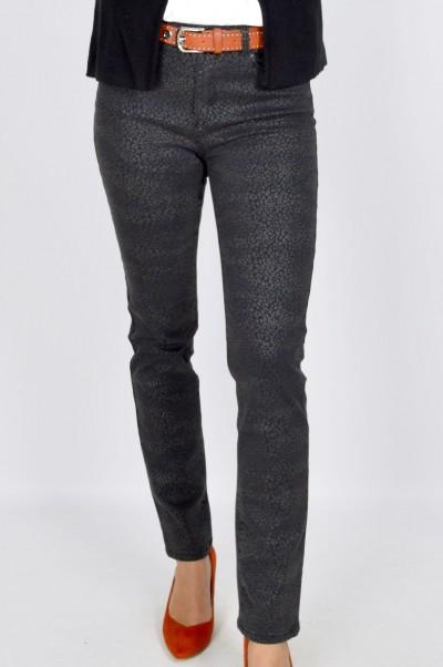 Pantalon FORP 19008