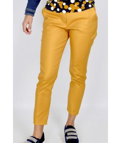 Pantalon Chino H19