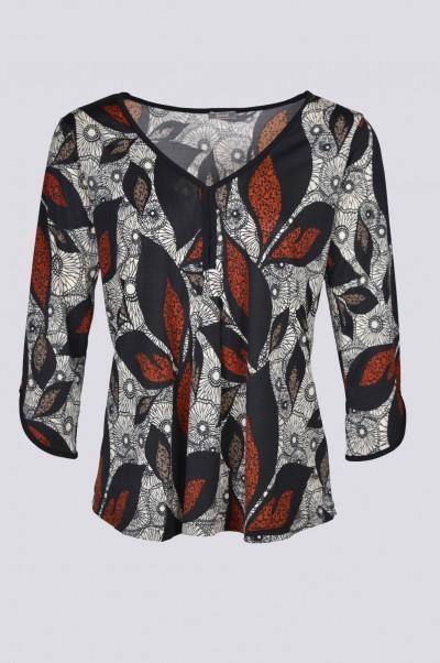 T-Shirt Pandora