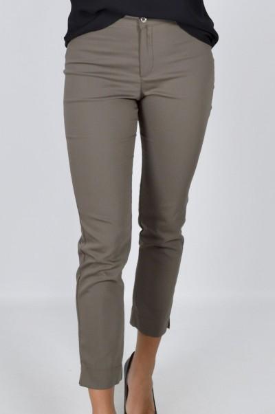 Pantalon Rock E20