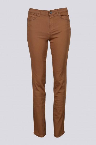 Pantalon PAT Lurex