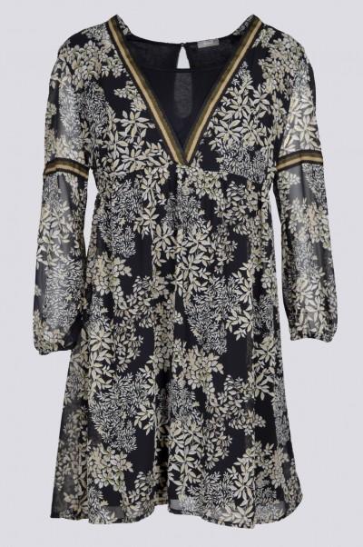 Robe Vinyle