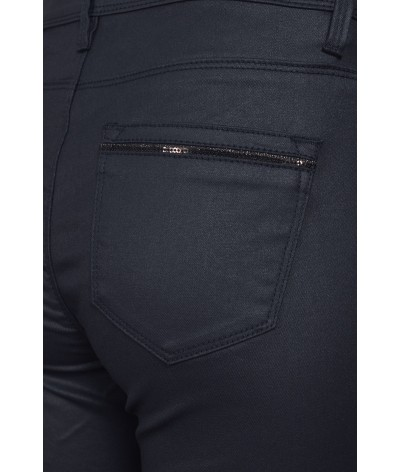 Pants FORP 19004 H20