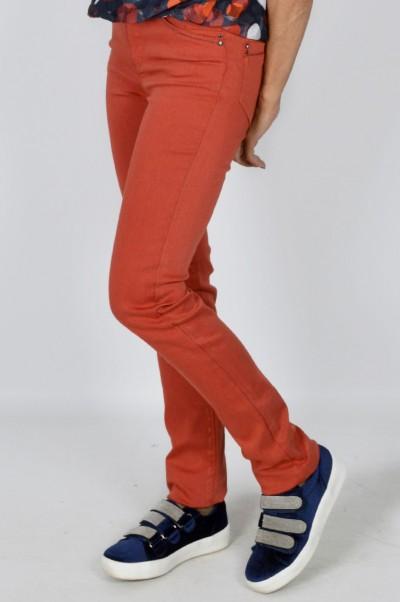 Pants PAT Lurex