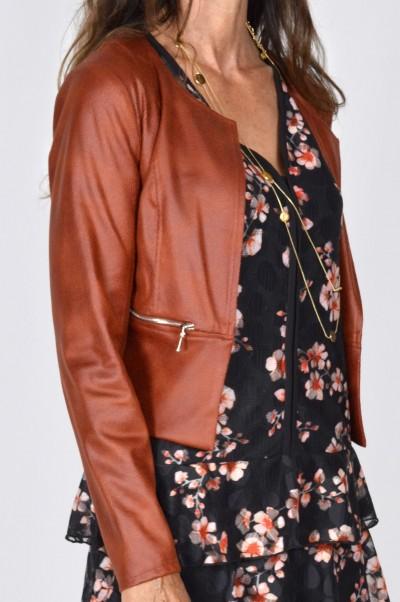 Jacket Daisy H20