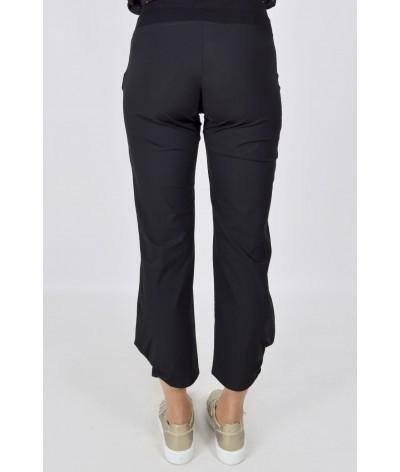 Capri Pants Sam H19