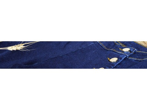 Pantalons & Caleçons - Formul