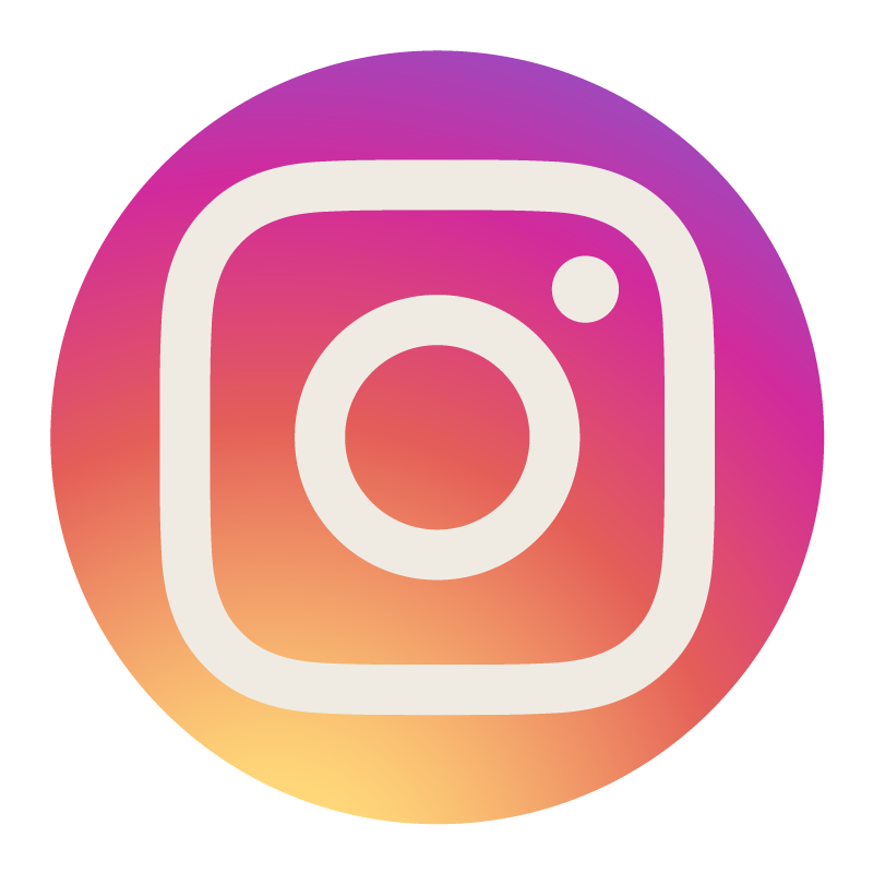 instagram_HI.png