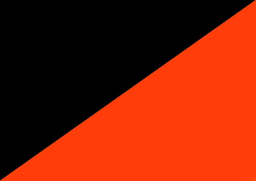 Noir Brique