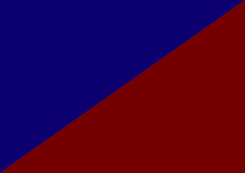 Marine Bordeaux