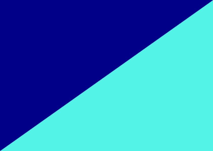 Marine Aqua