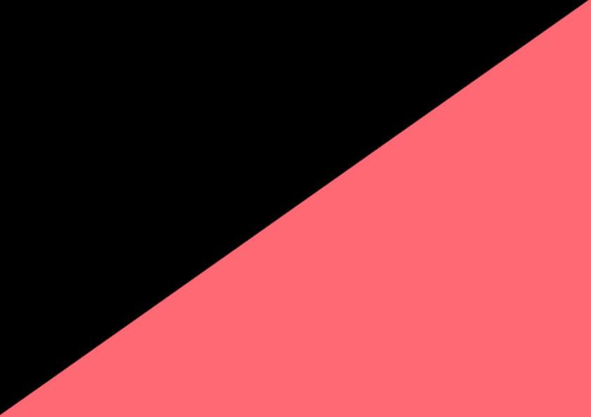 Noir Corail