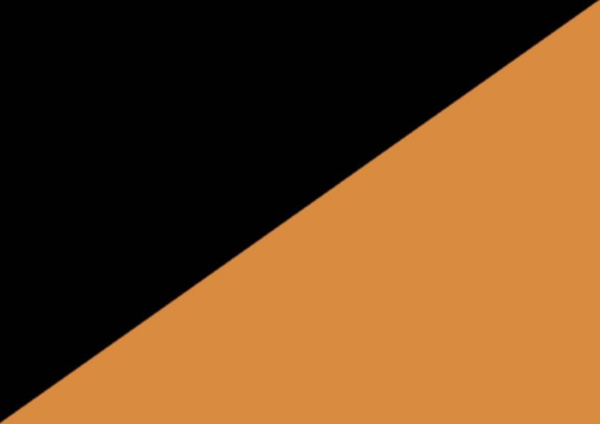 Noir Cuivre