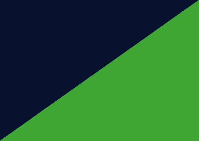 Marine Vert