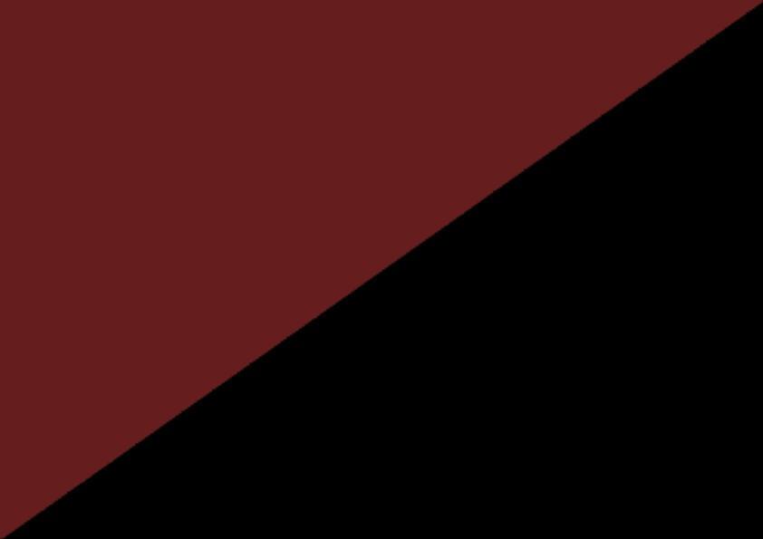 Noir Bordeaux