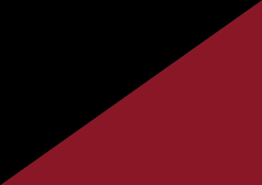 Noir Aubergine